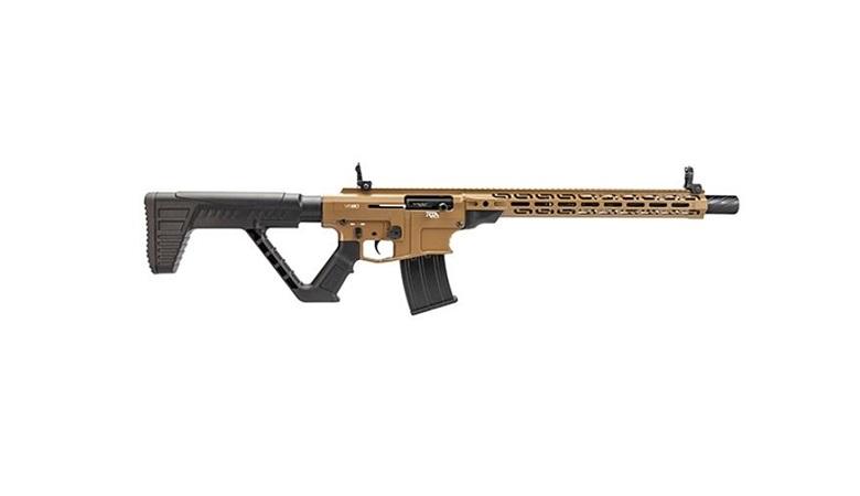 armscor shotgun vr80-a