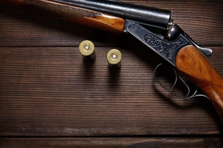 What is a Pistol Grip Shotgun?