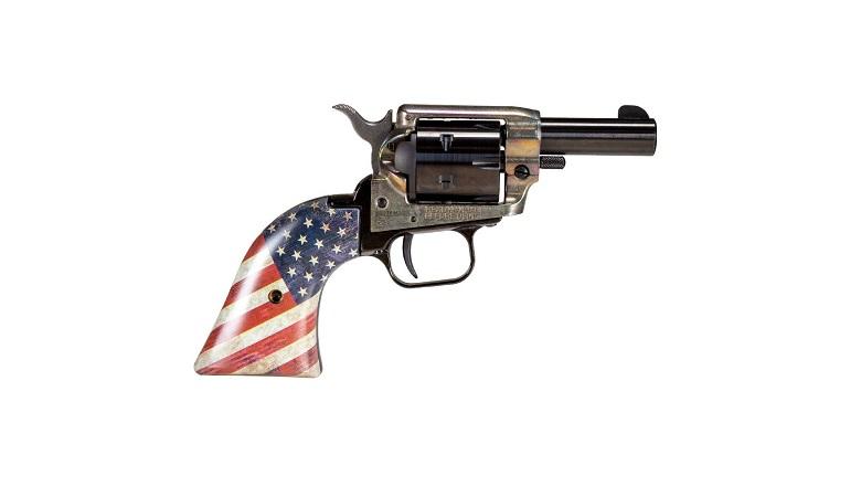 https://palmettostatearmory.com/heritage-rough-rider-barkeep-2-22-lr-revolver-us-flag-grip-bk22ch2usflag.html